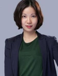 首席设计师:李琴